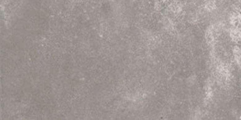 carrelage 120x60 elegant carrelage terrasse et tapis x unique carrelage extrieur carrelage pour. Black Bedroom Furniture Sets. Home Design Ideas