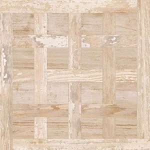 Carrelage Tortuga bay Beige indoor