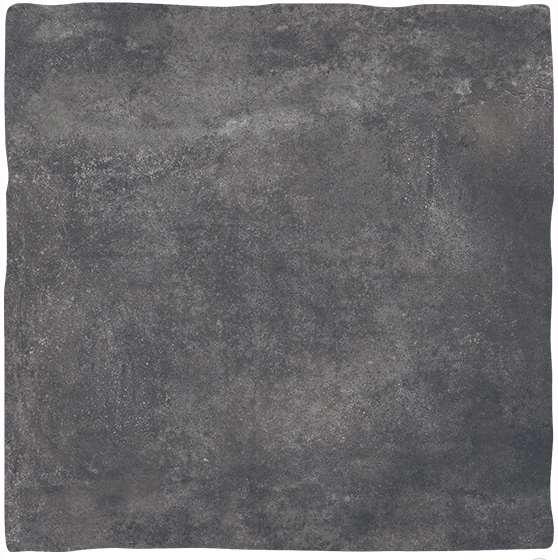 Carrelage la fabbrica fenis rocher nat noir 45 x 45 vente en ligne de carrel - Carrelage prix discount ...
