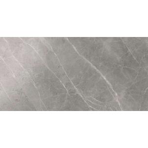 Carrelage atlas concorde marvel pro grey fleury lap ret gris 150 x 75 vente en ligne de - Carrelage atlas concorde ...