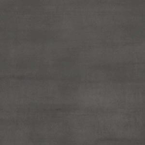 carrelage monocibec modern black nat ret noir 60 x 60