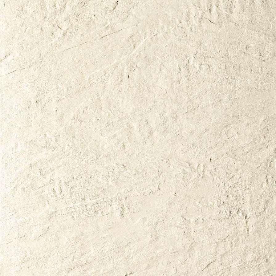 carrelage grespania alpes blanco blanc 60 x 60 vente en ligne de carrelage pas cher a prix. Black Bedroom Furniture Sets. Home Design Ideas