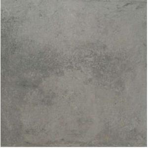 carrelage edimax resine gris lap ret 80 x 80 vente en ligne de carrelage pas cher a prix. Black Bedroom Furniture Sets. Home Design Ideas