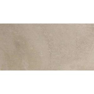 carrelage edimax resine sable ret beige 120 x 60 vente en ligne de carrelage pas cher a prix. Black Bedroom Furniture Sets. Home Design Ideas