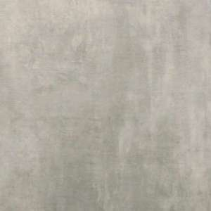 Carrelage Icon Dove grey lap/ret