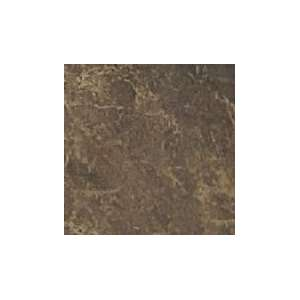 Eléments de finition et décors Anthology marble Tozzetto little wild copper lap+