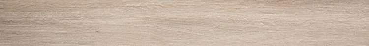 Carrelage marazzi treverkchic noce tinto nat ret beige 150 for Carrelage marazzi prix