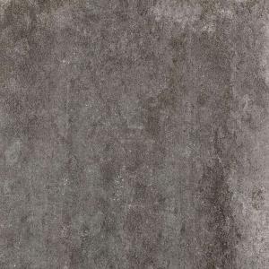 carrelage porcelanosa venis newport dark gray mat ret gris. Black Bedroom Furniture Sets. Home Design Ideas