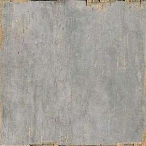 Carrelage Blendart Grey nat/ret