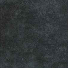 Carrelage armonie by arte casa imperial nero rett noir 60 for Arte casa carrelage