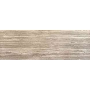 carrelage armonie by arte casa prestige grigio lapp rett gris 90 x 30 vente en ligne de. Black Bedroom Furniture Sets. Home Design Ideas