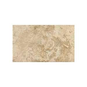 Carrelage Instone Golden nat