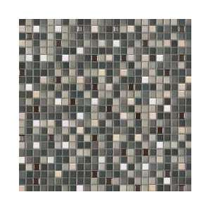 Mosaique Natural glamour Melange