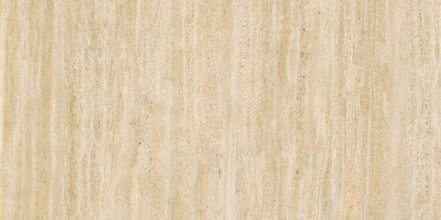 Carrelage cotto d 39 este kerlite exedra travertino beige 300 for Carrelage cotto d este prix