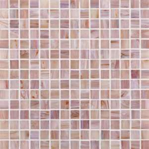 Mosaique Gold bronze G220 lilla
