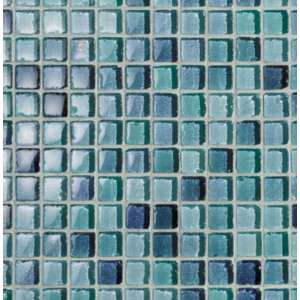 Mosaique Fashion Azzurro c310 titanio