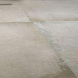Carrelage Leonardo Ceramica Waterfront 90g Gris 90 X 90