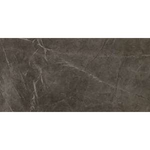 Carrelage Marvel floor design Grey stone mat.