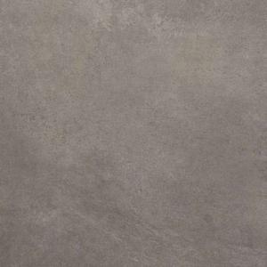Carrelage cercom genesis loft mineral rett marron 30 x 30 for Carrelage loft