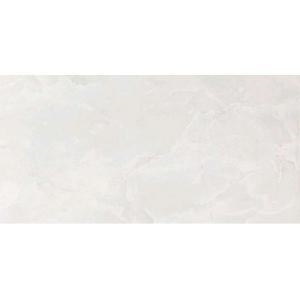 Carrelage atlas concorde marvel floor moon onyx mat ret blanc 60 x 30 vente en ligne de - Carrelage atlas concorde ...