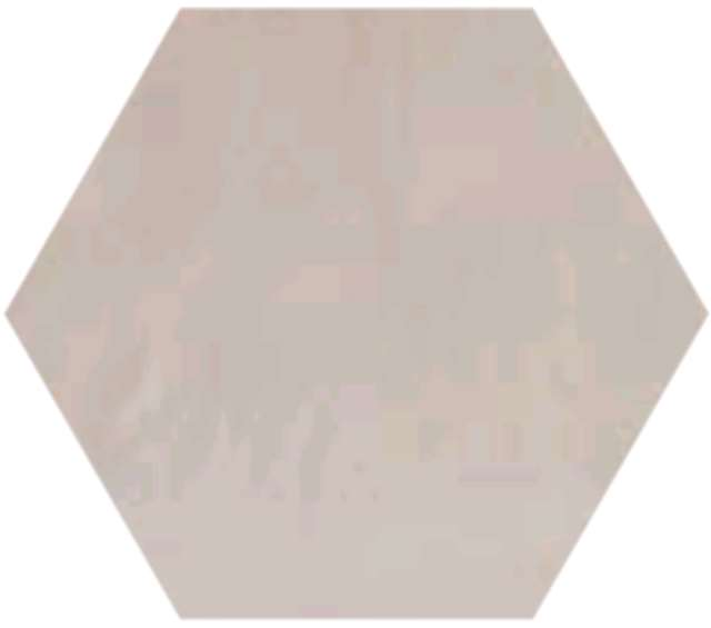 Carrelage imola ceramica le terre 6 a beige 30 x 26 vente for Carrelage imola ceramica
