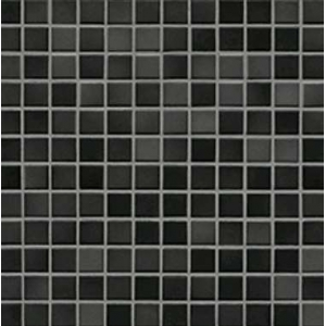 Mosaique Fresh secura Melange gris clair