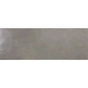 Faience armonie by arte casa manhattan grigio gris 70 x 25 for Arte casa carrelage