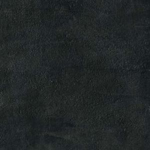 Carrelage imola ceramica creative concrete creacon 90n nat for Carrelage imola ceramica