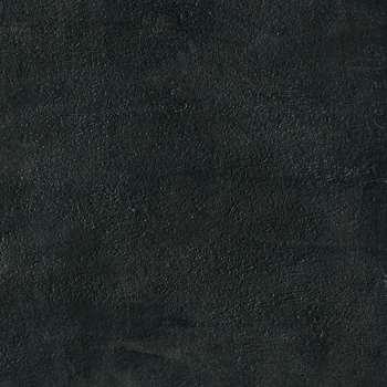 Carrelage imola ceramica creative concrete creacon 90n nat for Carrelage 90 90