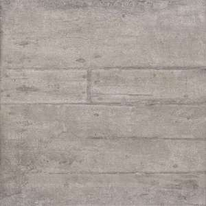 Carrelage Re-use concrete Malta grey lapp/ret