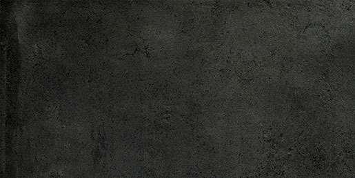 Carrelage fap ceramiche terra antracite mat ret noir 60 x 30 vente en ligne de carrelage pas - Terras carrelage noir ...