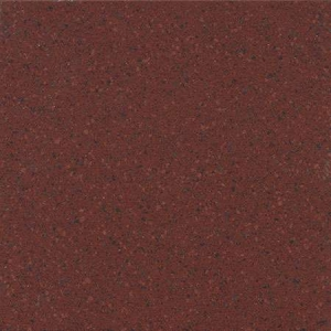 carrelage casalgrande padana granito 3 madrid polie rouge 30 x 30 vente en ligne de carrelage. Black Bedroom Furniture Sets. Home Design Ideas