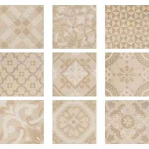 Eléments de finition et décors Stone tech Decor mix beige chiaro 8d5217d68f1