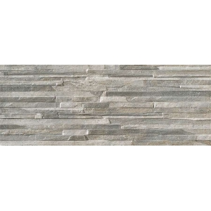 Faience La fenice Piana Cenere Gris 42 x 16, vente en ligne de ...