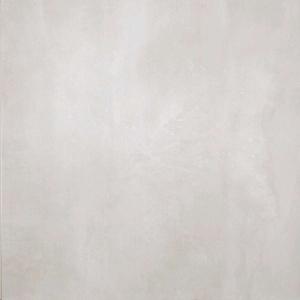 Carrelage casalgrande padana granitoker steeltech beige for Carrelage 90x90 beige