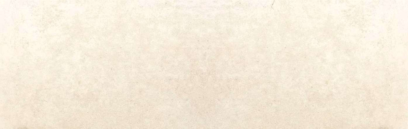 faience grespania austin beige 100 x 32 vente en ligne de. Black Bedroom Furniture Sets. Home Design Ideas
