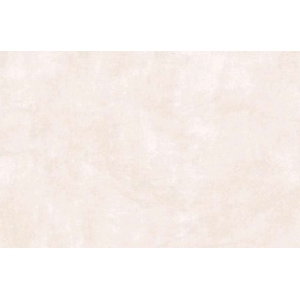 Carrelage keraben living blanco mat ret blanc 65 x 42 for Carrelage living