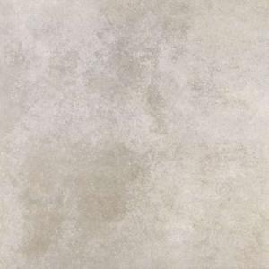 Carrelage porcelanosa venis baltimore natural mat ret beige 60 x 60 vente en - Carrelage porcelanosa prix ...