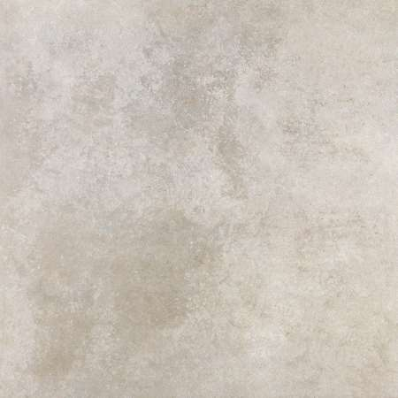 Carrelage porcelanosa venis baltimore natural mat ret for Porcelanosa catalogue carrelage