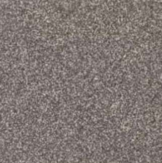 carrelage casalgrande padana granitogres granito 1 ontario nat gris 20 x 20 vente en ligne de. Black Bedroom Furniture Sets. Home Design Ideas