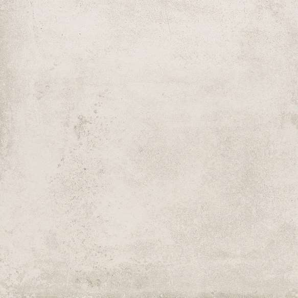 Carrelage marazzi clays cotton rett beige 60 x 60 vente for Carrelage marazzi