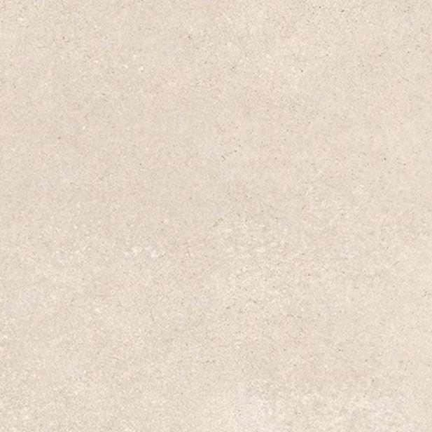 faience cotto d este cementi e resine kerlite openspace beige 100 x 100 vente en ligne de