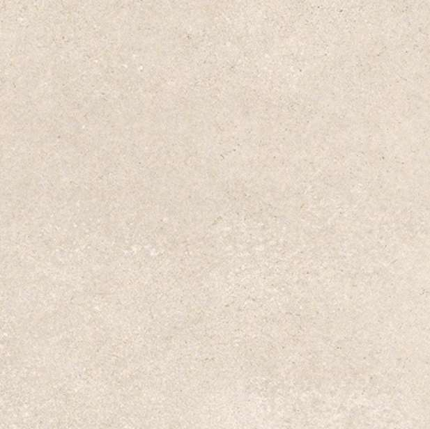 Faience Cotto du0026#39;este Cementi e resine Kerlite over ...