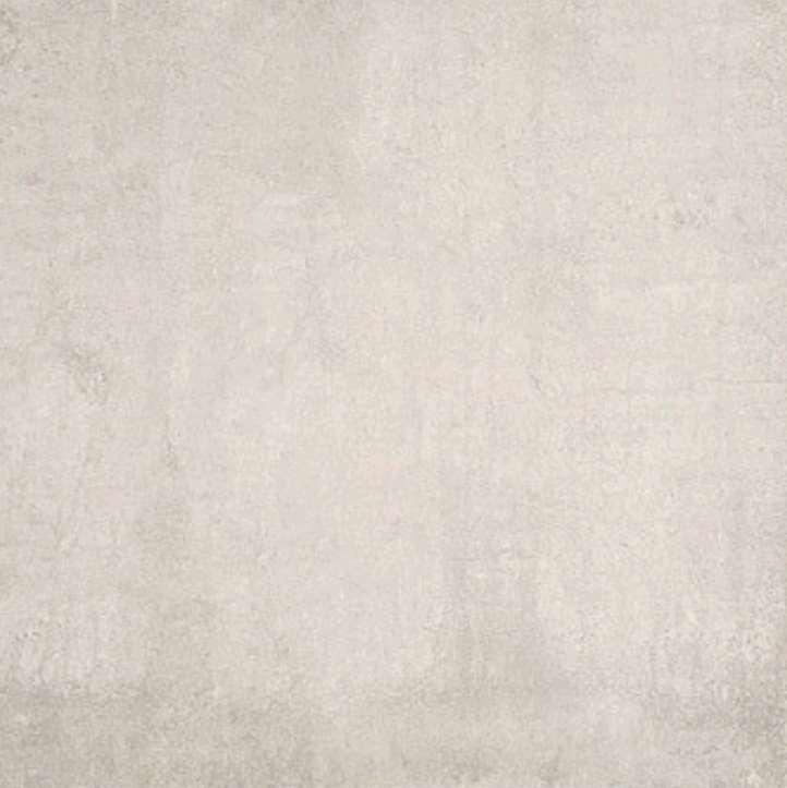 Carrelage tagina apogeo14 white rett blanc 90 x 90 vente for Carrelage 90 90