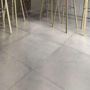 carrelage ricchetti res cover beton nat ret gris 60 x 60 vente en ligne de carrelage pas cher a. Black Bedroom Furniture Sets. Home Design Ideas