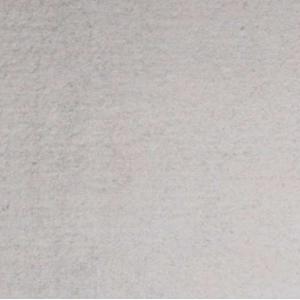 Carrelage colorker activ taupe nat gris 45 x 45 vente en for Carrelage gris taupe