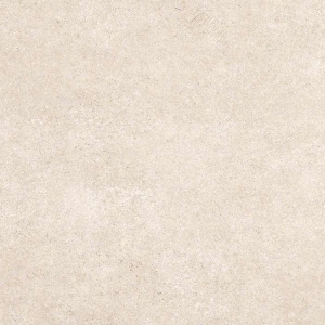 Carrelage cotto d 39 este kerlite over openspace lux beige 90 for Carrelage kerlite
