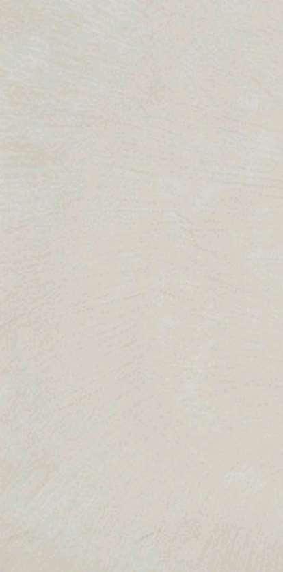 Carrelage casalgrande padana loft avorio beige 60 x 30 for Carrelage casalgrande padana