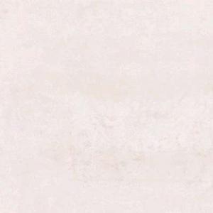 carrelage porcelanosa venis ferroker platino mat ret beige 44 x 44 vente en ligne de carrelage. Black Bedroom Furniture Sets. Home Design Ideas