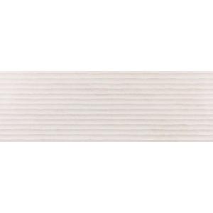 faience porcelanosa venis old beige mat ret 100 x 33 vente en ligne de carrelage pas cher a. Black Bedroom Furniture Sets. Home Design Ideas